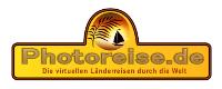 Photoreise.de